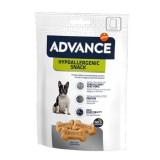Advance Hypoallergenic snack da 150 g