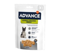 Advance Hypoallergenic snack da 150 g
