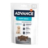 Advance Puppy snack da 150 g