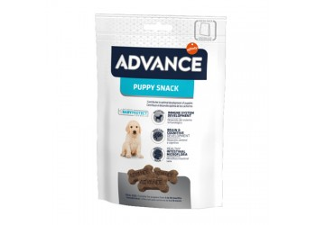 Advance Puppy snack da 150 g