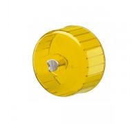 Ferplast Ruota per criceti in plastica FPI 4602