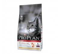 Pro Plan Adult Ricco in Pollo 1,5 kg