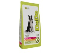 DADO - Adult Maintenance Medium Breed Pollo e Riso 3 kg