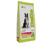 DADO - Adult Maintenance Medium Breed Pollo e Riso 3 kg