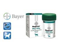 Bayer  Neguvon 75 gr