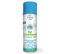 Bayer Pet Conditioner Interni 300 ml