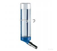 Ferplast L181 Drinky 150 Beverino blu per roditori