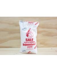 Sale grosso Borrelli da kg 1