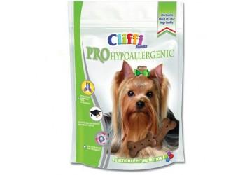 Cliffi Pro Hypoallergenic Snacks Agnello da 100 gr