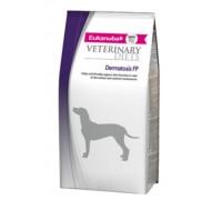Eukanuba Dermatosis FP per Cani 1Kg