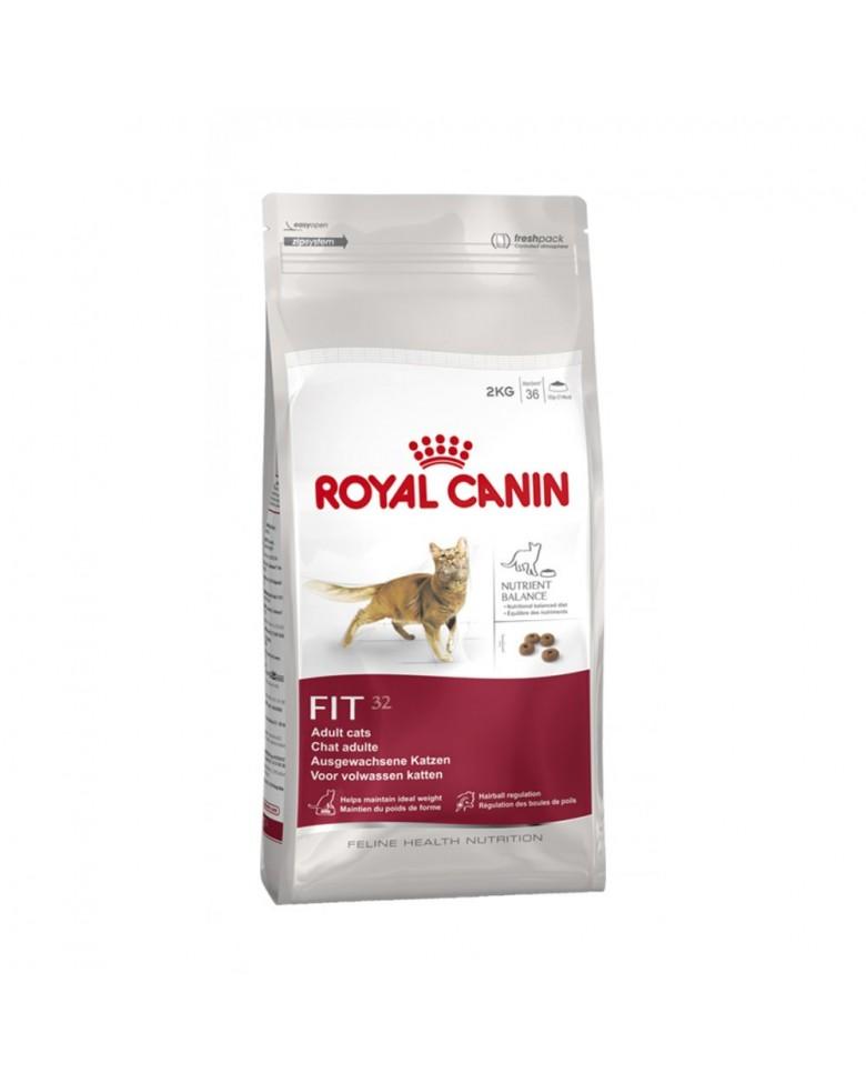 royal canin fit 32 kg 2. Black Bedroom Furniture Sets. Home Design Ideas