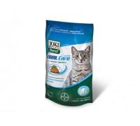 Bayer  Joki Plus Dent Oral Care Gatto da 50 g