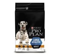 Purina Pro Plan Adult Large Athletic con Pollo da 14 kg