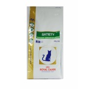 Royal Canin Cat Satiety da kg 1,5