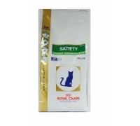 Royal Canin Cat Satiety da kg 1,5