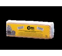 Cliffi Lettiera a base di trucioli 14 L / kg 1