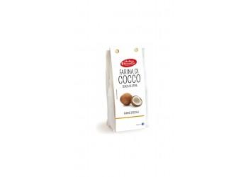 Farina di Cocco da gr 200
