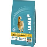Iams Adult Light Sterilised Overweight kg 2.6