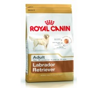 Royal Canin Labrador Retriever Adult 30 da kg 12 OFFERTA !!!