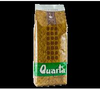 """Quarta Caffè da kg 1 in grani  """" miscela Superiore """""""