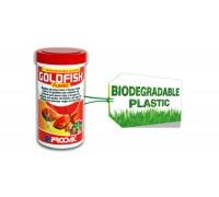 Prodac GOLDFISH FLAKES mangime per pesci rossi da 1200 ml 160 g