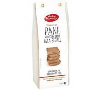 Farina Pan di segale preparato per pane da 500 g