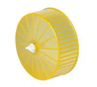 Ferplast Ruota per criceti in plastica FPI 4603