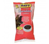 Raff granulare classico 1Kg
