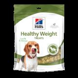 Hill's Healthy Weight Treats per Cani da 220 gr biscotti per cani