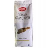 Farina di grano arso da 400 g