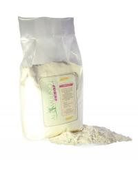 Farina Mix di Soia al kg