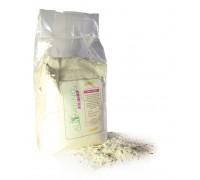 Farina ai 7 cereali al kg