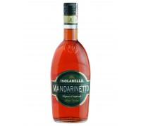 Isolabella Mandarinetto 700ml
