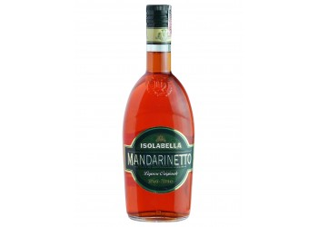 Isolabella Mandarinetto 700ml