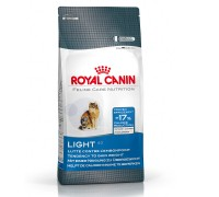 Royal Canin Light 40 400 g