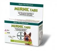 Bayer - Murnil tabs 40 cpr