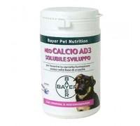 Bayer - Neo Calcio AD3 Sol. Sviluppo 200 g