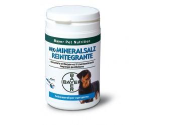 Bayer - NEO MINERALSALZ REINTEGRANTE 300 g