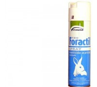 Formevet - Neo Foractil Spray 250ml Conigli