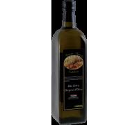 Olio extra vergine d'Oliva  Calabretto (Blend) - 750ml