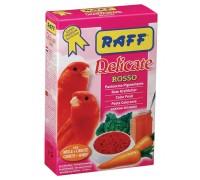 Raff pastoncino pigmentante 300g