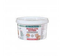 Bayer - Primolatte Gattino 200 g