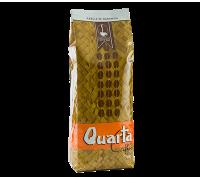 Caffè Quarta Stuoia da 250 g