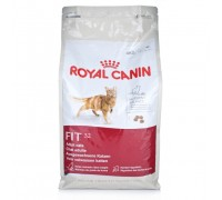 Royal Canin Fit 32 da 4 kg
