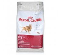 Royal Canin Fit 32 da 4 kg
