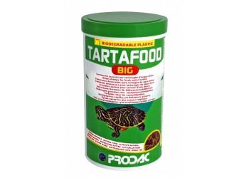 Prodac tartafood mangime tartarughe gamberetti grandi  150g