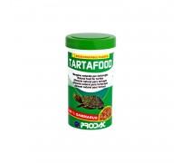Prodac tartafood mangime tartarughe mangime naturale 120g
