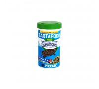 Prodac tartafood mangime tartarughe pellettato 350g