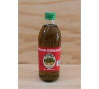 Vinci olio extra vergine di oliva 1l