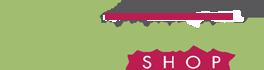 Vendita alimenti e prodotti per animali, cane, gatto, farine, olio, vino  - Al Mulino Shop -